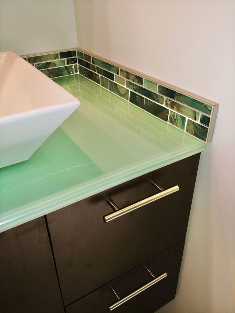 Bathroom_Remodel (10)