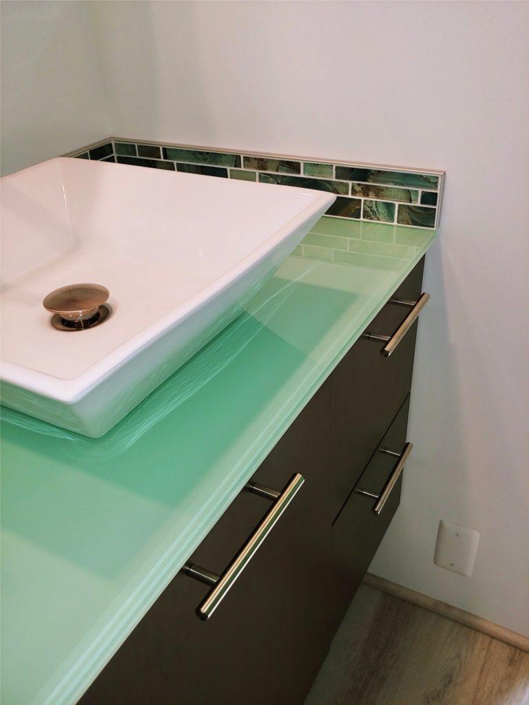Bathroom_Remodel (11)