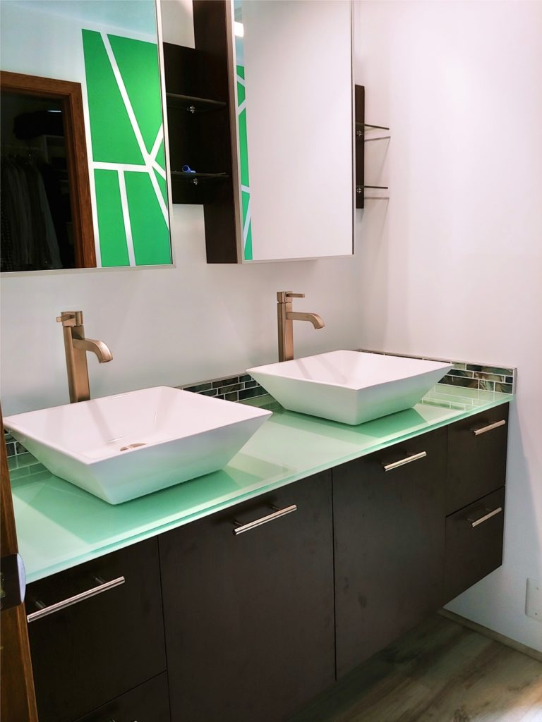 Bathroom_Remodel (12)