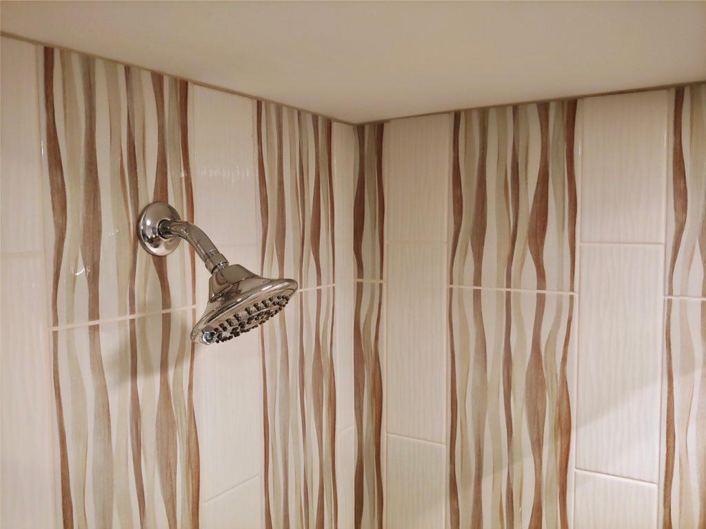 Bathroom_Remodel (13)