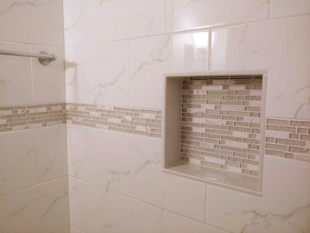 Bathroom_Remodel (14)