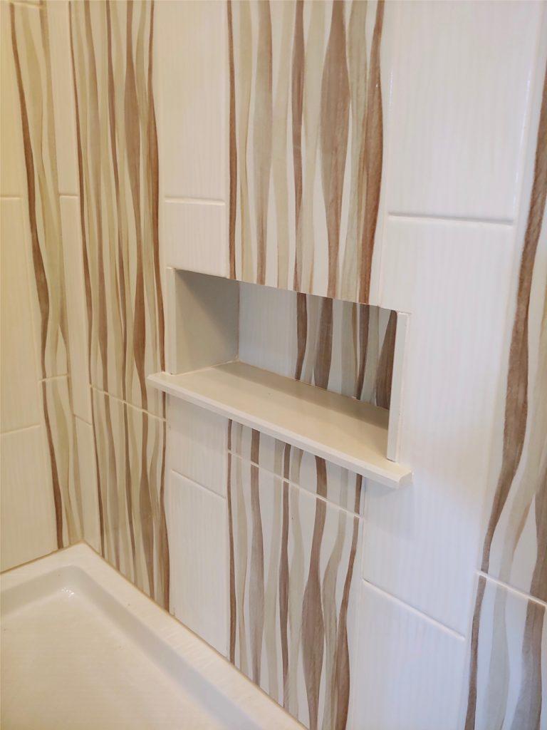 Bathroom_Remodel (4)