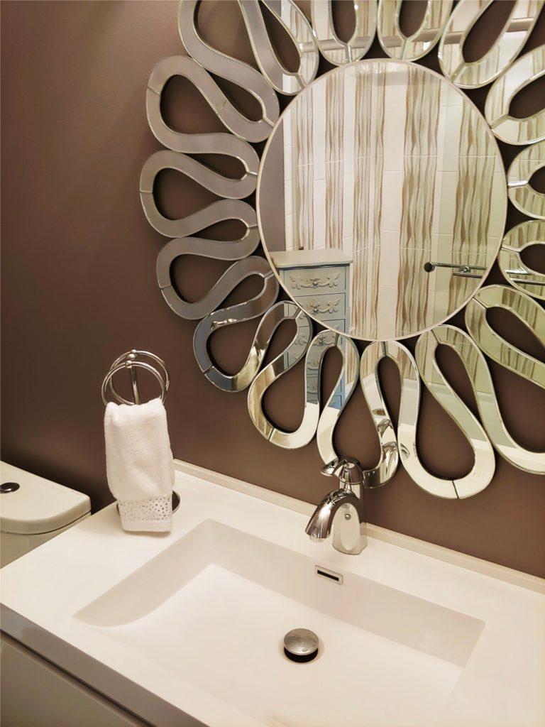 Bathroom_Remodel (5)