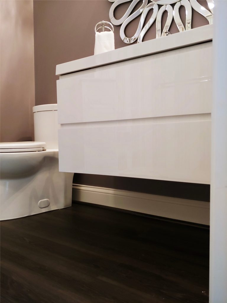 Bathroom_Remodel (6)