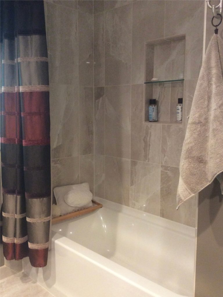 Bathroom_Remodel (7)