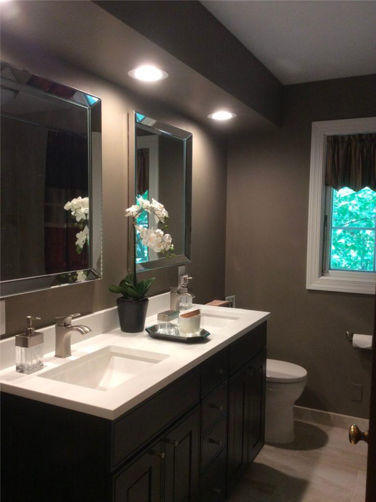Bathroom_Remodel (8)
