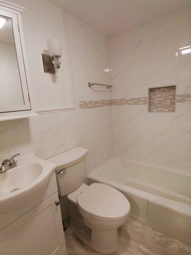 Bathroom_Remodel (9)