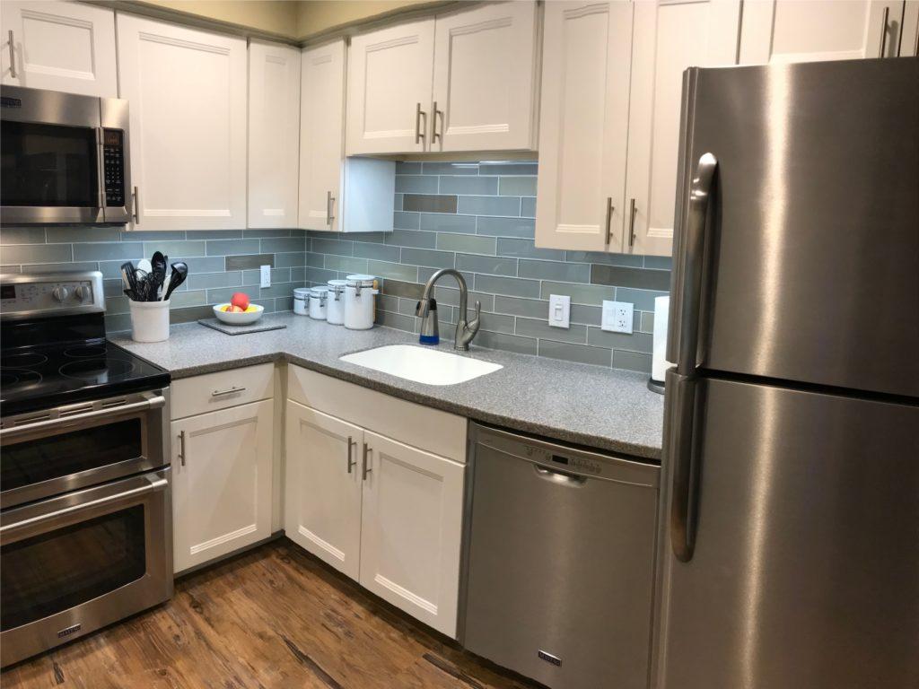 Kitchen_Remodel (1)