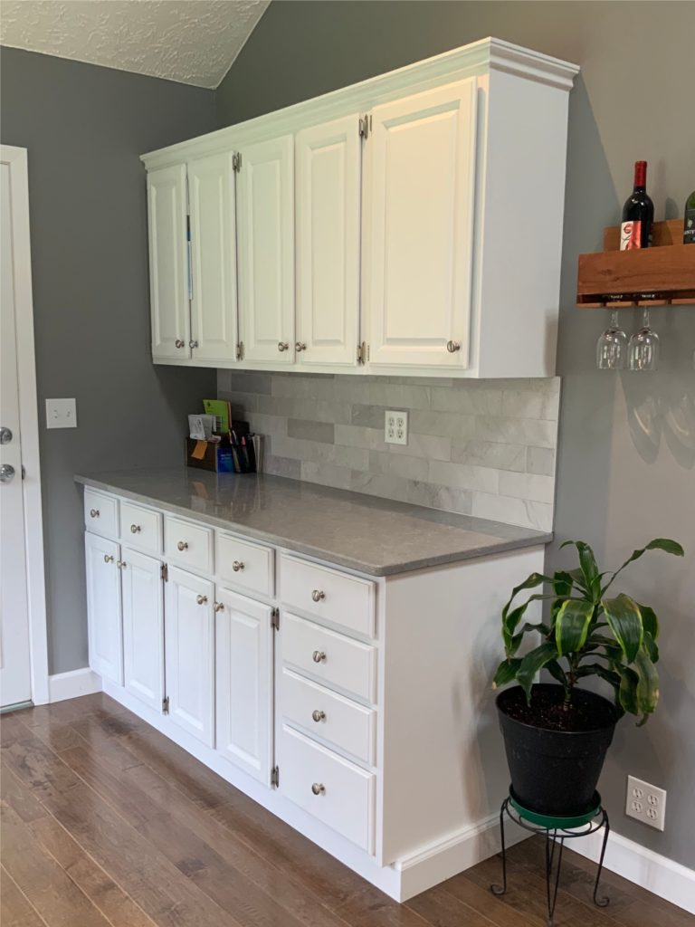 Kitchen_Remodel (10)