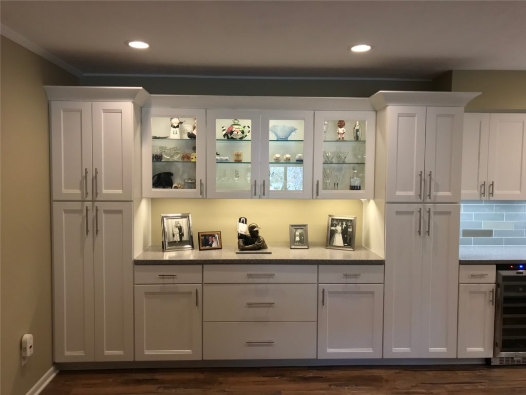 Kitchen_Remodel (12)