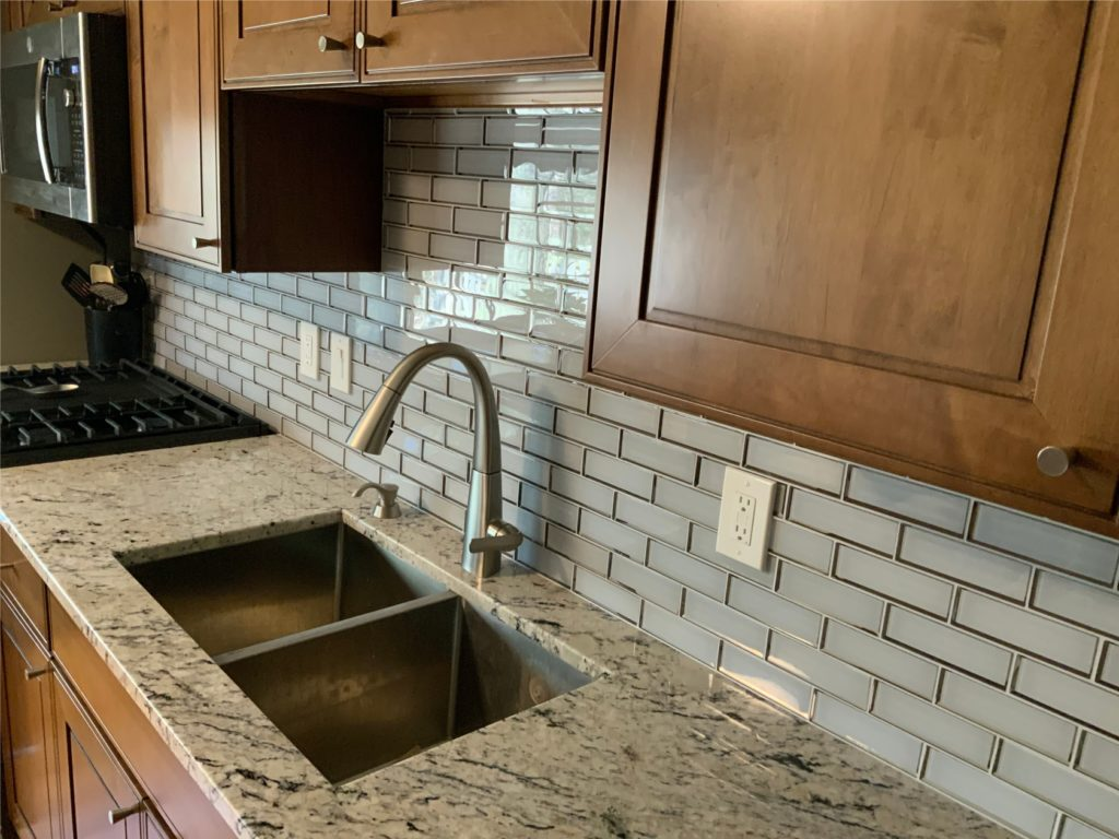Kitchen_Remodel (13)