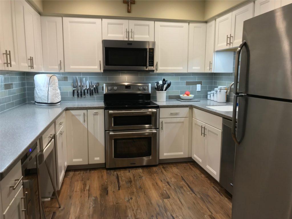 Kitchen_Remodel (2)