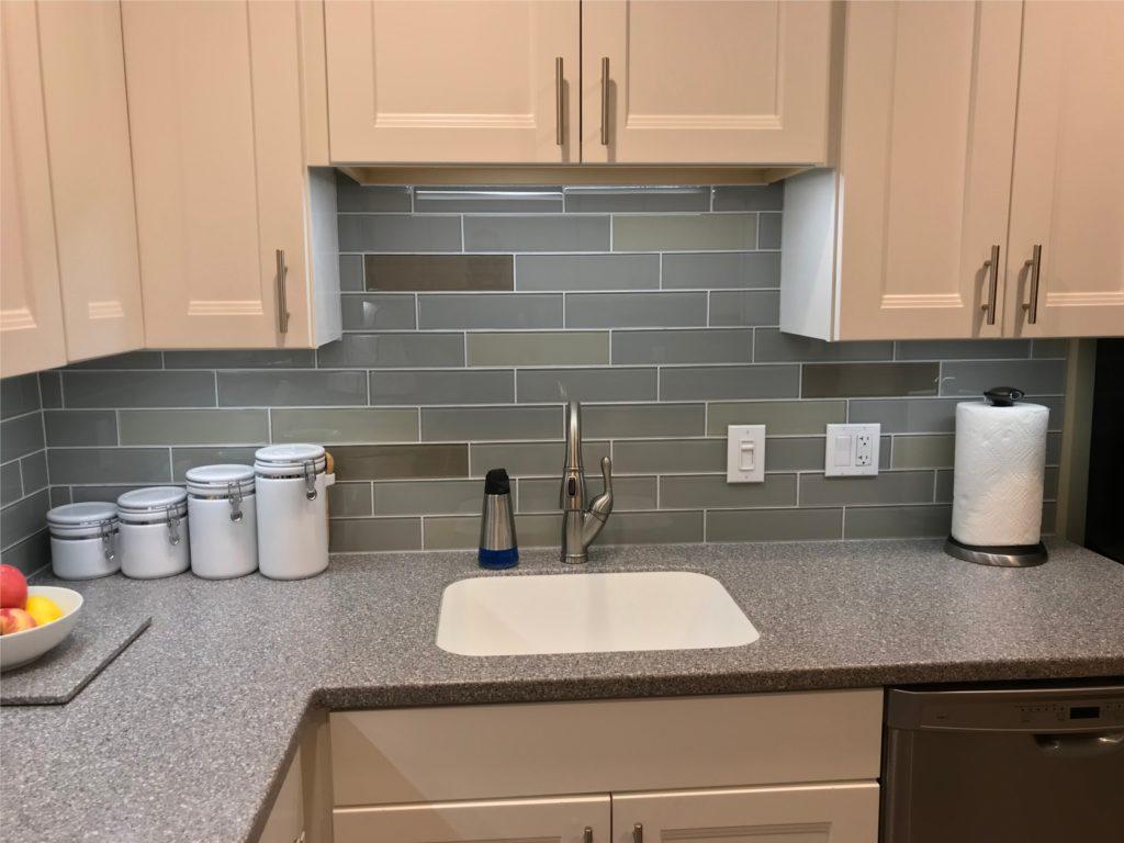 Kitchen_Remodel (4)