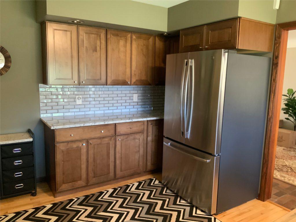 Kitchen_Remodel (5)