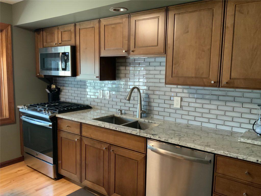 Kitchen_Remodel (6)
