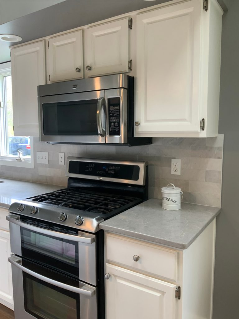 Kitchen_Remodel (7)