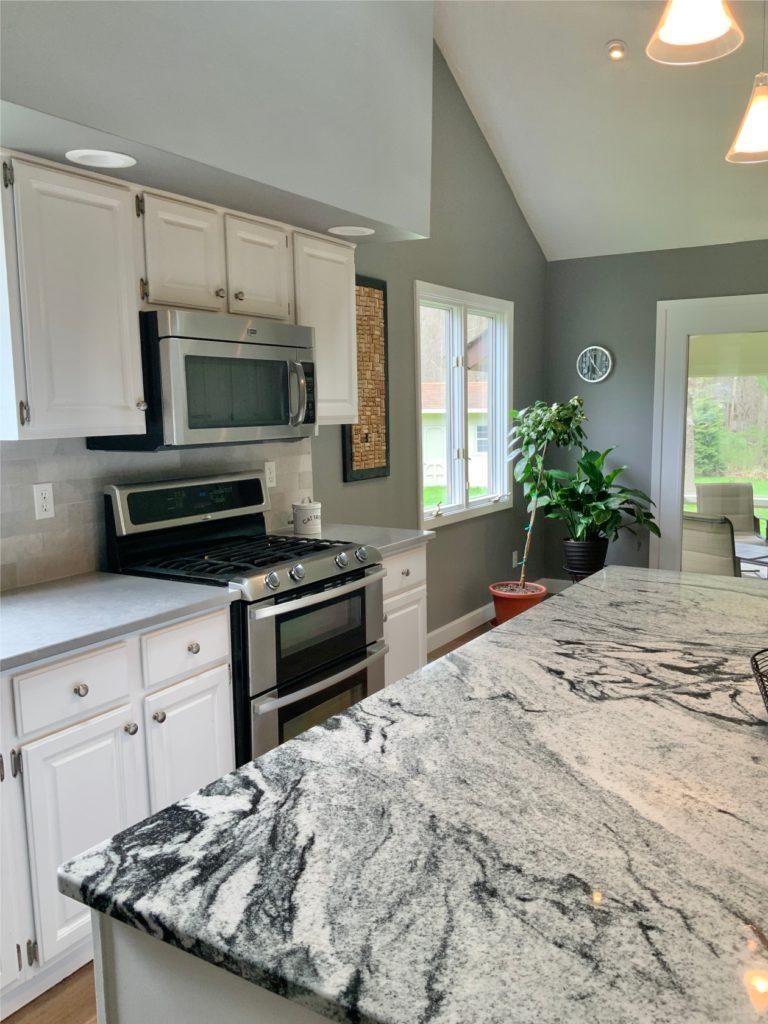 Kitchen_Remodel (8)