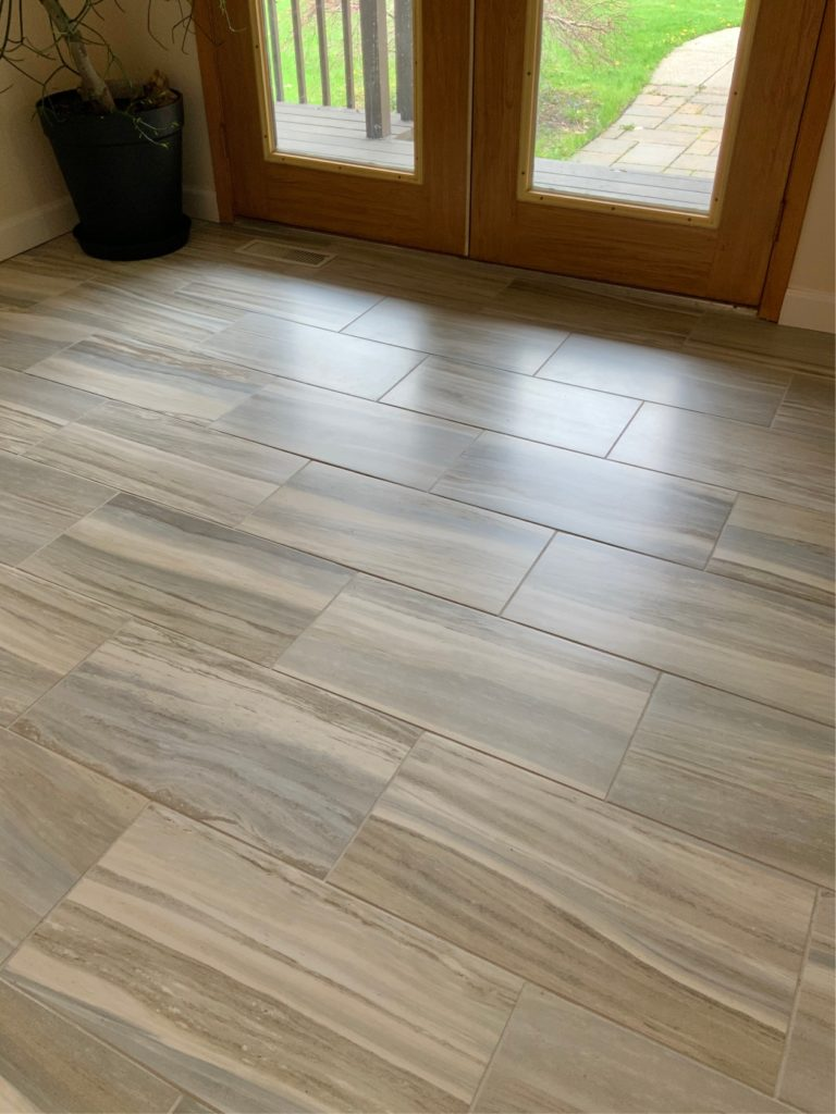 Vibe_Construction_Flooring (4)