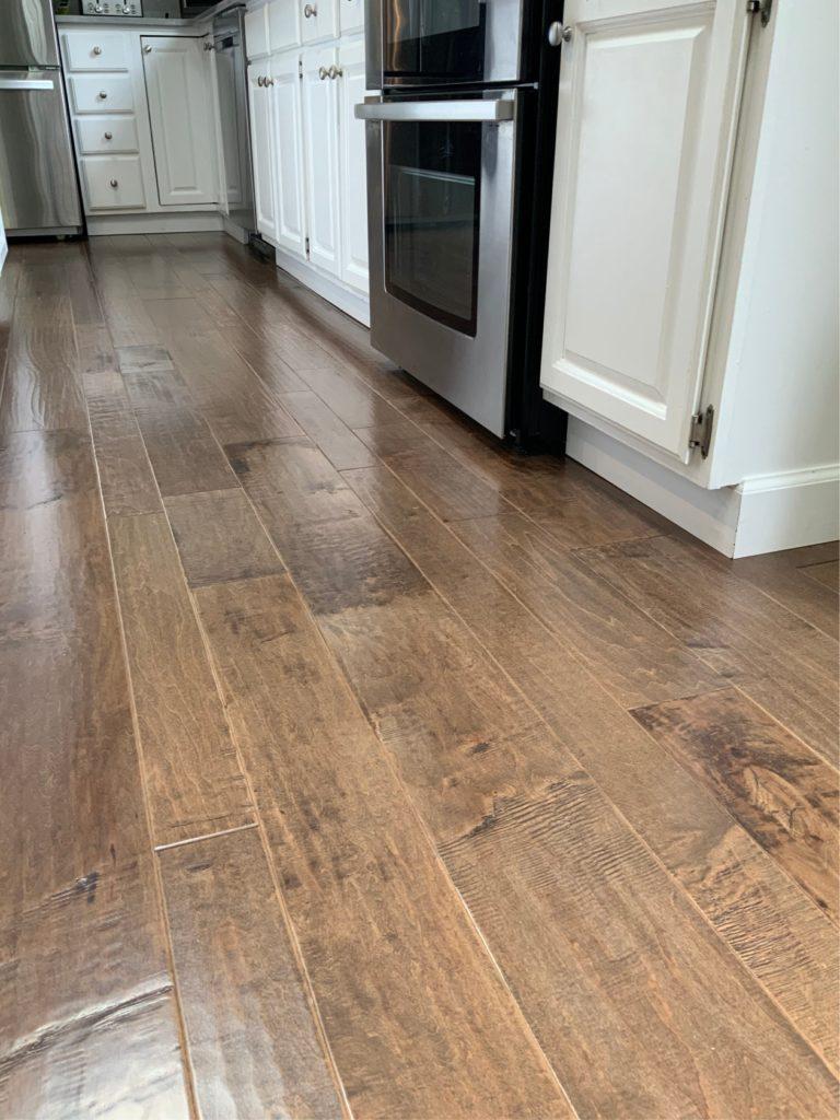 Vibe_Construction_Flooring (5)