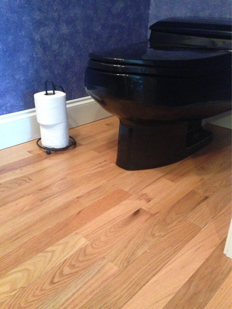 Vibe_Construction_Flooring (7)